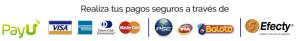 pagos-1030x142