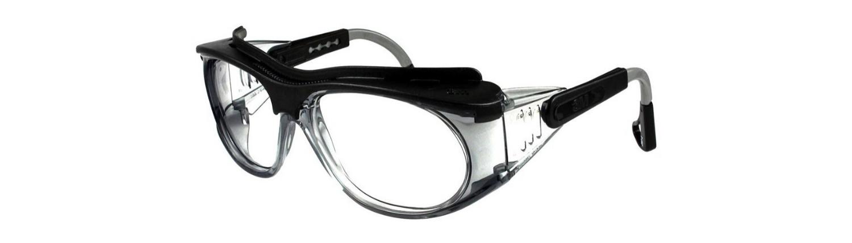 Gafas de seguridad PENTAX EAGLE