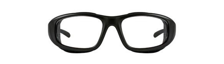 Gafas de seguridad para adaptar formula PENTAX ZT35
