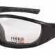 Gafas de seguridad UVEX SW12