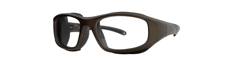 Gafas de seguridad PENTAX ZT35 para formula