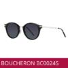 GAFAS DE SOL DE BOUCHERON FRANCESAS, REFERENCIA BC0024S OPTICA DR MENDEZ