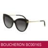 BOUCHERON, GAFAS DE SOL PARA MUJER BC0016S, OPTICA DR MENDEZ