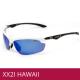 GAFAS DE SOL HAWAII XX21, OPTICA DR MENDEZ