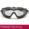 PYRAMEX V2G MONOGAFA DE SEGURIDAD INDUSTRIAL
