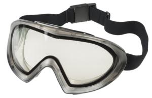 gafas de seguridad pyramex capstone